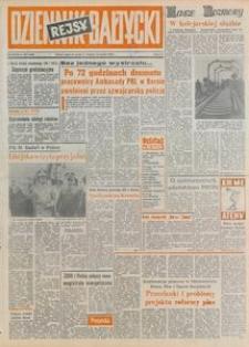 Dziennik Bałtycki, 1982, nr 178