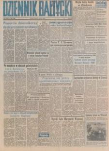 Dziennik Bałtycki, 1982, nr 185