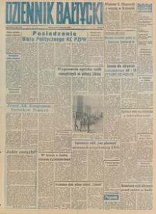Dziennik Bałtycki, 1982, nr 196