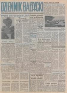 Dziennik Bałtycki, 1982, nr 200