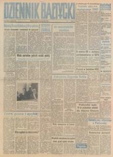Dziennik Bałtycki, 1982, nr 202