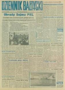 Dziennik Bałtycki, 1982, nr 211
