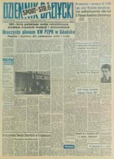 Dziennik Bałtycki, 1982, nr 214