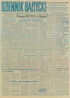 Dziennik Bałtycki, 1982, nr 216
