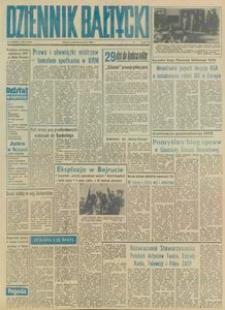 Dziennik Bałtycki, 1982, nr 236
