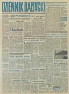Dziennik Bałtycki, 1982, nr 239
