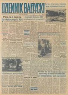Dziennik Bałtycki, 1983, nr 136