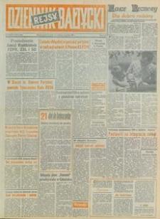 Dziennik Bałtycki, 1982, nr 242
