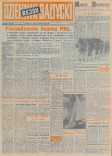 Dziennik Bałtycki, 1983, nr 138