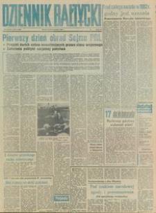 Dziennik Bałtycki, 1982, nr 244