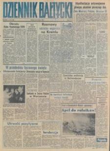 Dziennik Bałtycki, 1983, nr 141