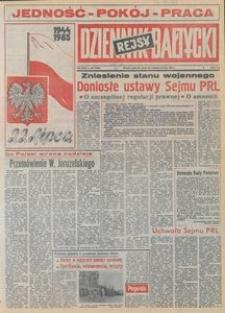 Dziennik Bałtycki, 1983, nr 143