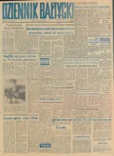 Dziennik Bałtycki, 1983, nr 145