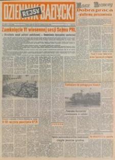Dziennik Bałtycki, 1983, nr 148