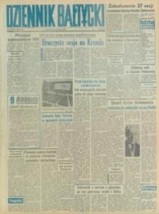 Dziennik Bałtycki, 1982, nr 250