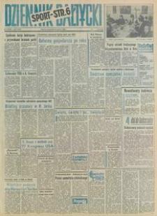 Dziennik Bałtycki, 1982, nr 253