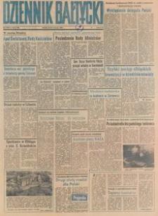 Dziennik Bałtycki, 1983, nr 155