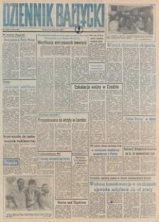 Dziennik Bałtycki, 1983, nr 156