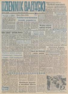Dziennik Bałtycki, 1983, nr 157
