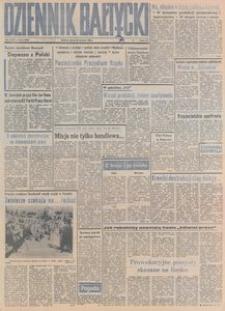 Dziennik Bałtycki, 1983, nr 165