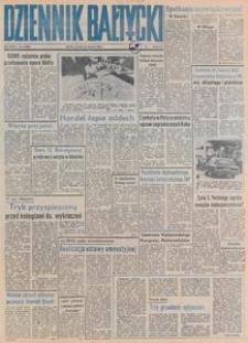 Dziennik Bałtycki, 1983, nr 167