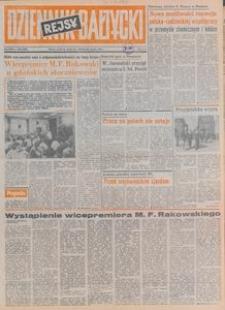 Dziennik Bałtycki, 1983, nr 168