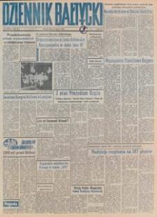 Dziennik Bałtycki, 1983, nr 170