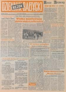 Dziennik Bałtycki, 1983, nr 173