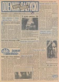 Dziennik Bałtycki, 1983, nr 174