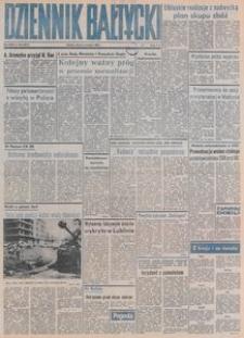 Dziennik Bałtycki, 1983, nr 176
