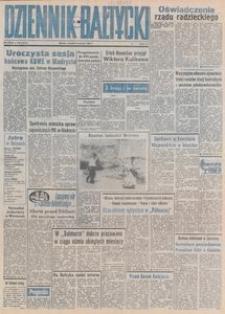 Dziennik Bałtycki, 1983, nr 178