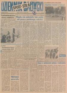 Dziennik Bałtycki, 1983, nr 181