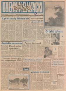 Dziennik Bałtycki, 1983, nr 186