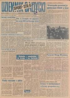 Dziennik Bałtycki, 1983, nr 187