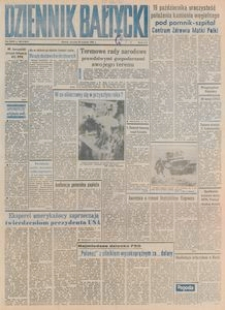 Dziennik Bałtycki, 1983, nr 190