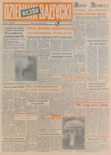 Dziennik Bałtycki, 1983, nr 191