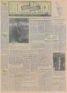 Dziennik Bałtycki, 1983, nr 198