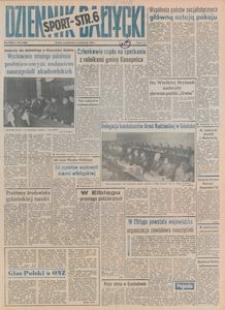 Dziennik Bałtycki, 1983, nr 199