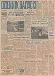 Dziennik Bałtycki, 1983, nr 200