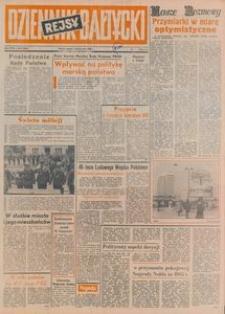 Dziennik Bałtycki, 1983, nr 203