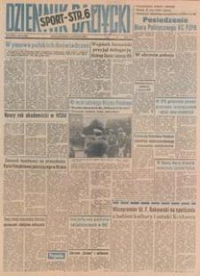 Dziennik Bałtycki, 1983, nr 205