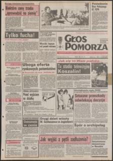 Głos Pomorza, 1988, marzec, nr 63
