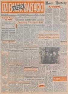 Dziennik Bałtycki, 1983, nr 209
