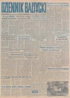 Dziennik Bałtycki, 1983, nr 213