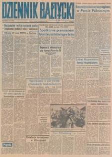 Dziennik Bałtycki, 1983, nr 214