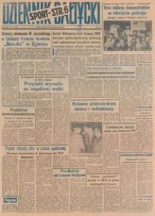 Dziennik Bałtycki, 1983, nr 217