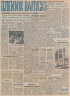 Dziennik Bałtycki, 1983, nr 218