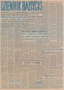 Dziennik Bałtycki, 1983, nr 220