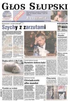 Głos Słupski, 2007, styczeń, nr 3