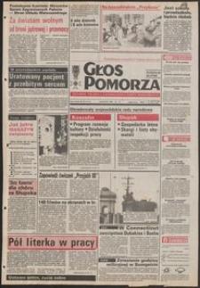 Głos Pomorza, 1988, marzec, nr 76